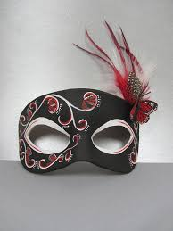 564 best masks masks u0026 more masks images on pinterest