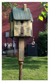 538 best bird houses images on pinterest for the birds bird