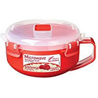Small Red Kitchen Appliances - amazon co uk red small kitchen appliances kitchen u0026 home