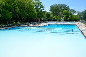 huron valley swim club