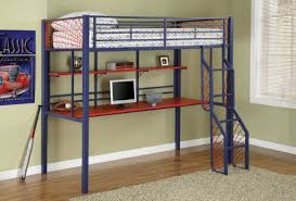 Bunk Bed With Desk And Futon Futon Wonderful Futon Bunk Bed Ikea Ikea Bunk Beds7 Dreadful