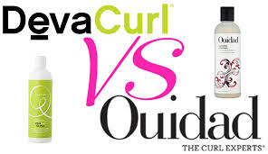 diva curl hairstyling techniques two different styling techniques for naturally curly hair the