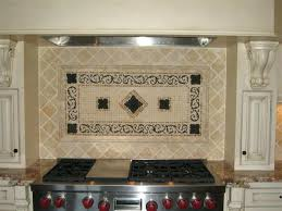 kitchen mural backsplash kitchen backsplash mural artsport me