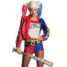 Toy Soldier Halloween Costume Womens Rubie U0027s U0027s Largest Costume Manufacturer U0026 Supplier