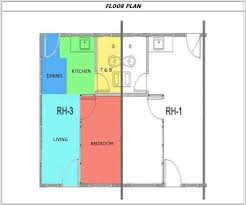 Breeze House Floor Plan Green Breeze Preselling House U0026 Lot For Sale In Rodriguez Rizal