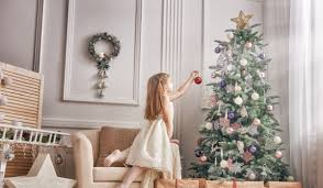 best artificial trees of 2017 bhg shop