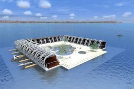 Haus Kaufen Mieten Schwimmendes Haus Floating Hotel Kaufen Und Mieten