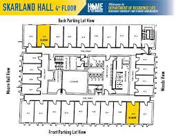 call center floor plan skarland department of residence life