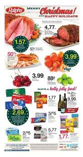 ralphs weekly ad december 20 26 2017