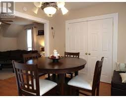 krug furniture kitchener 40 krug kitchener ontario n2h2x7 30640804 realtor ca