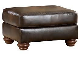 Holmwood Furniture Somersworth Nh by Holmwoods Furniture And Decorating Center Ottoman