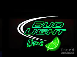 Bud Light Wallpaper Bud Light Lime Wallpaper Dongle Definition Pictures Utorrent