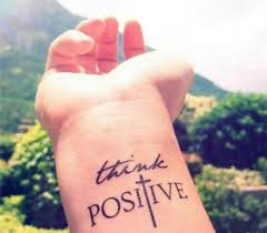 best 25 girly tattoos ideas on pinterest tattoo fonts cursive