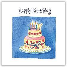 birthday cake card winclab info