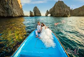 destination wedding destination wedding resorts liz destination weddings