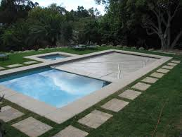 Backyard Pool Safety by Automatic Pool Cover Photo Google Search P O O L Pinterest