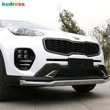 lexus gs250 singapore review online buy wholesale car front bumper from china car front bumper