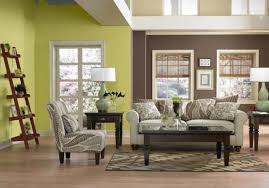 How To Decorate A Living Room A Bud Ideas Winsome Small