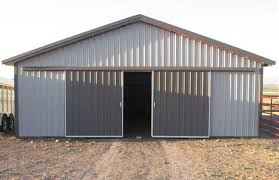 How Much Does A Pole Barn Cost How Much Does A Door Frame Cost Some Picture Here Will Keep Your