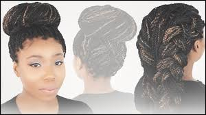 human hair used to do senegalese twist 3 hairstyles for mrs rutters perimeter crochet senegalese twist