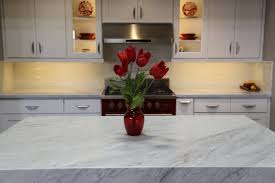 Kitchen Depot New Orleans by Granite And Cabinet Depot