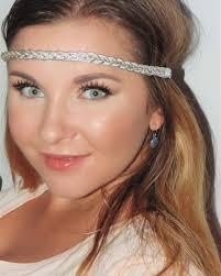 hippie hair accessories 21 hippie makeup designs trends ideas design trends premium