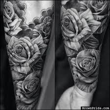 cool tattoo from www tattoos nu in cool tattoos by tattoo lover