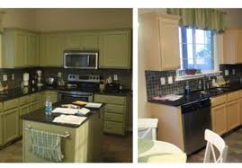 kitchen cabinets color change change the color of your kitchen cabinets in photoshop by