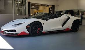lamborghini car gold gold coast auto gallery delivers white and red lamborghini