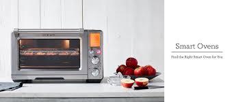Breville Die Cast Smart Toaster Breville Usa