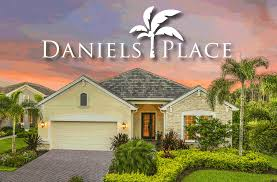 daniels place in fort myers fl by neal communities