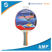 Ping Pong Table Parts by Table Tennis Parts Table Tennis Parts Suppliers And Manufacturers
