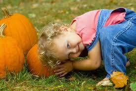 kid friendly thanksgiving foods 101 howstuffworks