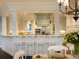 kitchen cabinet crown molding home design ideas houzz designs youtube kitchen houzz download