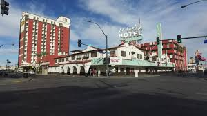 Jacee Ballard Utah Laundry Room Vegas Kitchen Island Design Plans Kitchen
