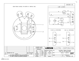 beautiful 230v single phase wiring diagram contemporary electrical