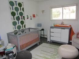 Babyletto Mercer 3 In 1 Convertible Crib Bedroom Interesting Babyletto Crib For Modern Nursery Design
