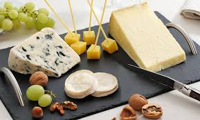 personalized cheese platter an original cheese platter tb groupe kitchen knives