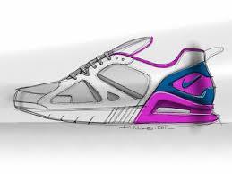 71 best sketches de calzado images on pinterest product sketch