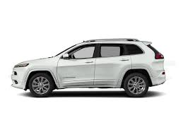 white jeep cherokee 2017 mac haik dodge chrysler jeep ram auto dealer in houston tx