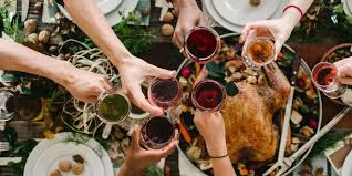 the best wine for thanksgiving 2017 4 best wines to with