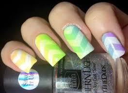 top 10 best nail designs u2013 slybury com