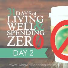 31 days of living well u0026 spending zero day 2 organize your pantry