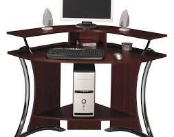 Amazing Computer Desks Cool Computer Desk Ideas Crazy Computer Desk Best 25 Cool