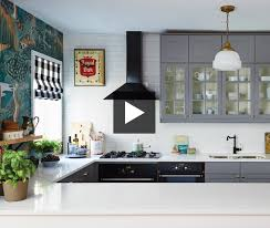 2014 ikea kitchen makeover
