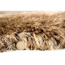 rugs direct australia rugs uk ebay outdoor rugs near me long shag