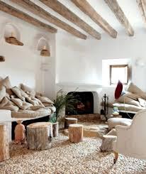 deko ideen wohnzimmer design deko ideen wohnzimmer