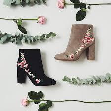 womens boots primark primark on primark 21st and footwear