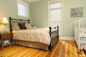painting tips u2013 painting small rooms a g williams painting company