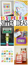 1251 best diy summertime images on pinterest funky junk recipes